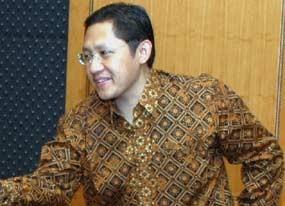 PD: Beri Ketenangan Kepada SBY dan PDIP