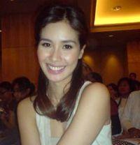 Marsha indonesia