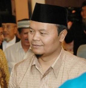 Terima Bintang Mahaputra, Ketua MPR Termotivasi Tingkatkan Kinerja