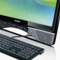Lenovo C300, Ringkas dan Murah
