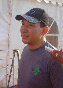 Tommy Janjikan Tiap DPD II Dapat Rp 50 M
