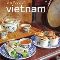 Sajikan Hidangan Vietnam nan Eksotis