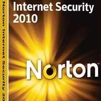 NIS 2010, Hadir Dengan Bahan Bakar Baru