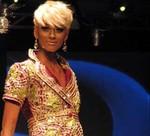 Kisah Dua Budaya di JFW 2009