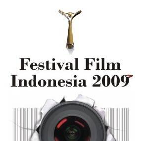RCTI Tak Bermaksud Rendahkan FFI 2009