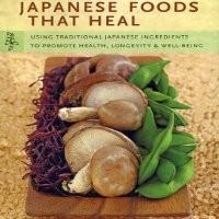 Masakan Jepang Untuk Kesehatan