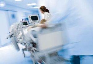 3 Ramalan Penyakit yang Patut Diwaspadai di 2010