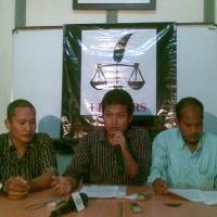 Ancaman Hukuman Lebih Besar dari UU ITE