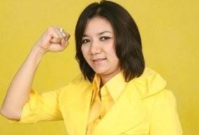 Video Mesum Diduga Ketua Golkar Kukar Dibuat di Bandung