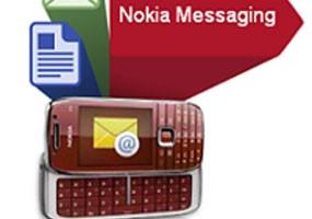 Pengguna Nokia Messaging  Dipaksa  Bayar  b43b13b2cf