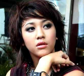 Sherina Sang Penggoda