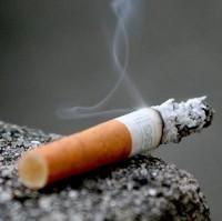Polisi: Luka Andi Berasal dari Benda Tumpul, Bukan Ledakan Rokok
