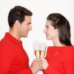 Mitos Seputar Valentine
