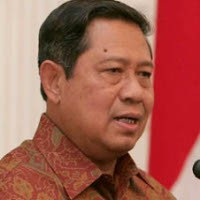 SBY Ganjar Citra Bhakti Abdi Negara untuk 42 Kepala Daerah