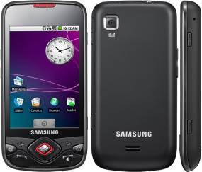 Android Galaxy Langsung Dipinang 5 Operator fee731b263