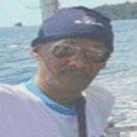 Seribu Kapal (Impian) Nelayan