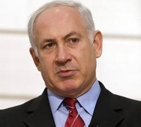 Netanyahu Tegaskan Yerusalem Ibukota Israel