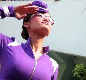 Jupe: Pezina Dilarang Jadi Kepala Daerah untuk Jegal Saya