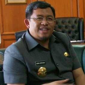 Lebih Siap dari Banten, Jabar Terpilih Jadi Tuan Rumah PON XIX