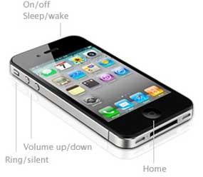 Jakarta - CEO Apple Steve Jobs e7670ecd2f