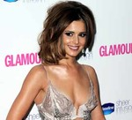 Cheryl Cole, Woman of the Year