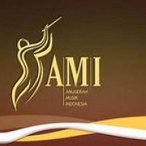 Daftar Pemenang AMI Awards 2010