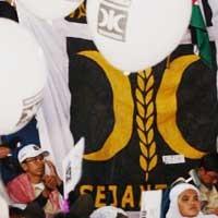 Munas II PKS Bahas Kemungkinan Non Muslim Jadi Pengurus Partai