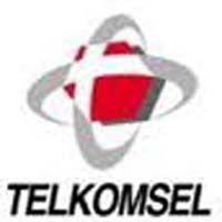 Pergantian Handset Ti-phone T28 dari Telkomsel untuk Bapak Toto