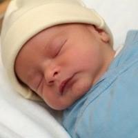 Anak Lahir Normal Tubuhnya Lebih Kebal
