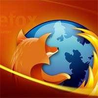 Firefox 4 Beta 1, Simpel Dengan Tampilan Baru