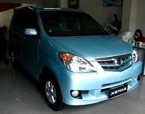 960 Koleksi Cara Modifikasi Mobil Xenia 2010 Terbaru