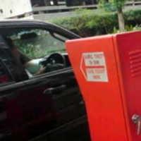MA: Kehilangan Kendaraan Saat Parkir Wajib Diganti Pengelola