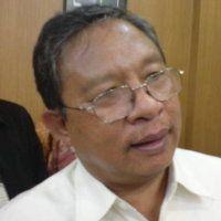 Jadi Gubernur BI, Darmin Tak Masalah Soal Kontrak Politik dari DPR