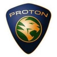 Penjelasan Promo New Proton Exora di IIMS 2010 Kepada Ibu Ira
