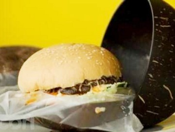 yuk cicipi burger asli racikan indonesia