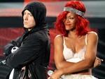 Duet Eminem-Rihanna