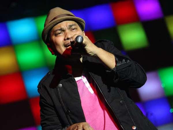 Tompi Hibur Pecinta Musik Jazz di Makassar