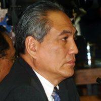 Lippo Siap Besarkan Bank Nobu