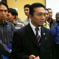 Tifatul Sembiring: Reshuffle Kok Takut?