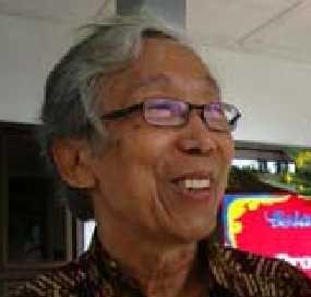 Prof Djoko Suryo: Demokrasi Tidak Harus Seragam, Apalagi di Daerah Istimewa