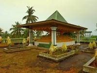 Makam Daeng Marewah