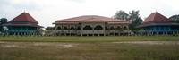 Istana Sayap