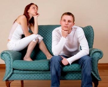 Tips Agar Kekasih Mau Jujur Terbuka