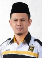 Ketua Komisi I DPR: Indonesia Jadi Sapi Perah Blackberry