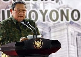 Pemakzulan Presiden Tak Mudah Meski Ada Putusan MK