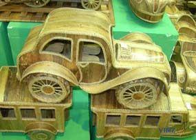 84+ Gambar Mainan Dari Eceng Gondok Paling Hist
