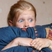 88 Koleksi Gambar Hantu Anak Terbaik