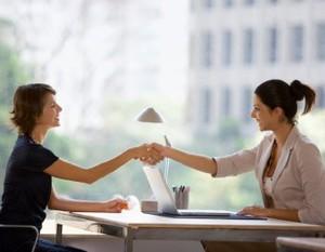 5 Strategi Agar Wawancara Kerja Sukses