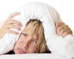 Kualitas Tidur Buruk Bisa Sebabkan Cacat Fisik