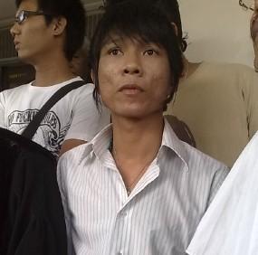 Enam Personel Kangen Band Tertangkap Karena Narkoba